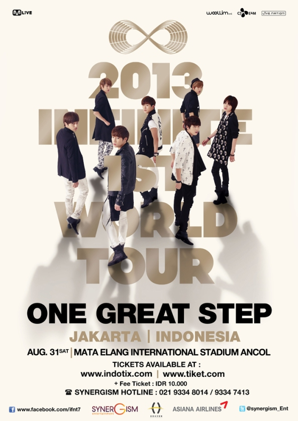 Poster_B tickect2