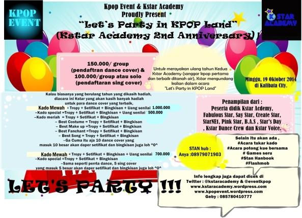 let's party 19 - Copy