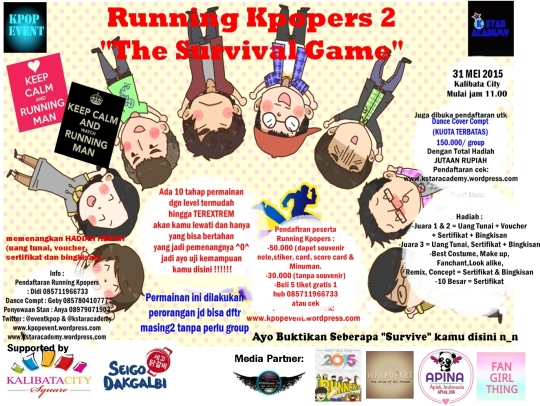 Flayer RM1